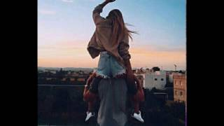 Ты мое небо♥–MiyaGi [sHau](2015)
