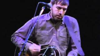 City And Colour   Live 2007   DVD Full