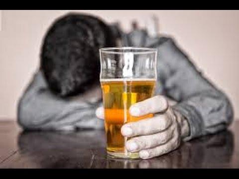 Come lasciare trascinare il marito che non ha bevuto