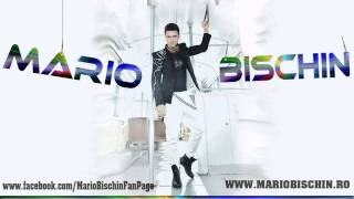 MARIO BISCHIN - TENTACION [NEW SINGLE]