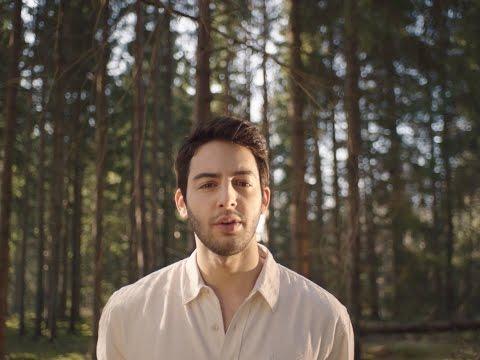 Darin - Ta mig tillbaka [Music Video]