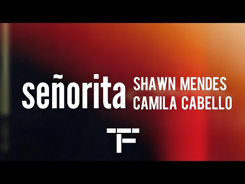 Camila Cabello Et Shawn Mendes Traduction Newest - Susan Sechan