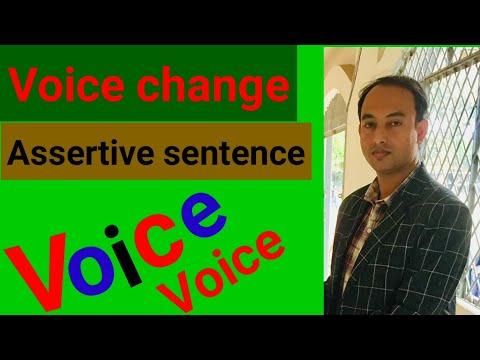 Opțiuni de diferență și opțiuni binare