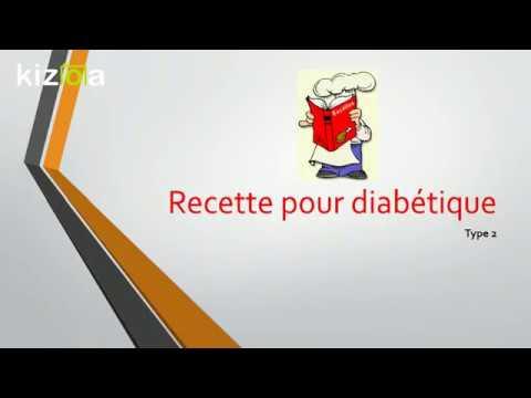 Les enfants atteints de diabète causes