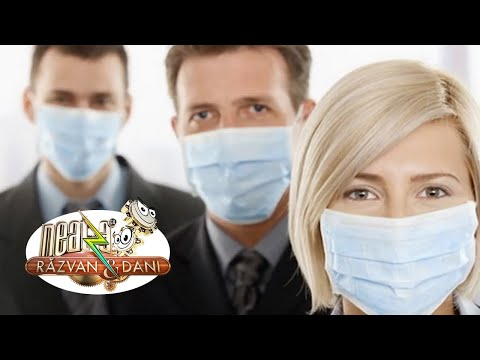 Hpv humanes papilloma virus