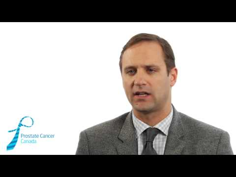 Bph vs prostate cancer differential diagnosis