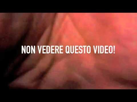 Orgasmi femminili porno durante sesso video