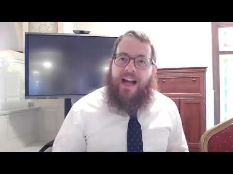 Ros Hásáná 6 – Napi Talmud 650 – Hány napos egy év?