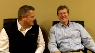 I-C-U: The short sale process with local credit unions like BECU