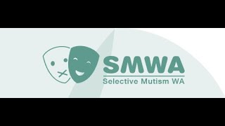 Selective Mutism - How Can I Help?