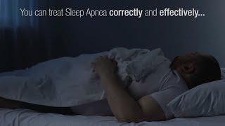 Hacking Sleep Apnea — 6th Edition | Includes 100+ CPAP Comfort Hacks