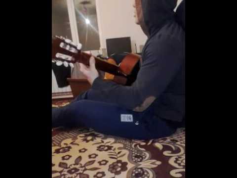 Текст песни краденое счастье сергей любавин