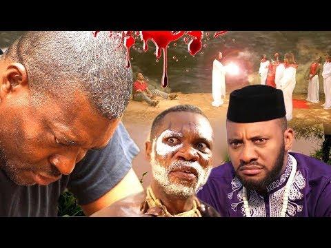 LATEST 2018 KANAYO .O.KANAYO  NIGERIAN NOLLYWOOD MOVIE -EPISODE 2