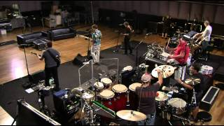 Chris Isaak - San Francisco Days (Live)