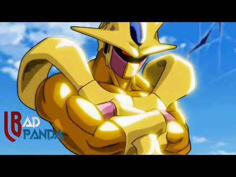 dragon ball heroes amv linkin park new divide