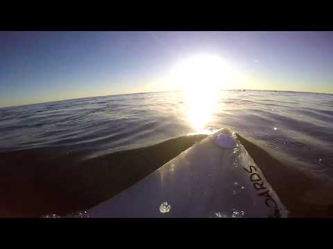 Surf POV | December 12th | 2017 (RAW)