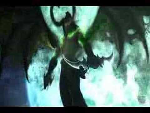 aseliaholic's Video 34490314865 _p73PZIDQuA
