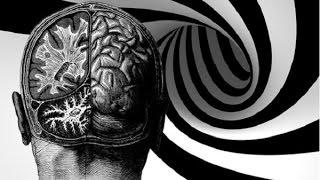 GRANDES CIENTÍFICOS CON TERRIBLES TRASTORNOS PSICOLÓGICOS | HYPNOS MORFEO | ESPECIAL 7K SUBS