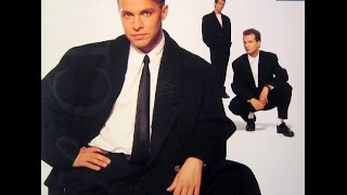 Johnny Hates Jazz - Don't Let It End This Way