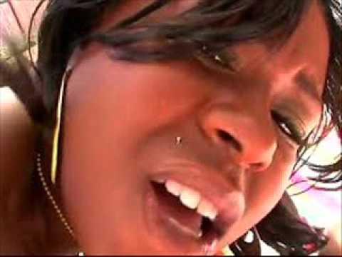 Star Blacks Ft P Man -Gal Bring Di Pussy come (good sex Riddim )dancehall january 2016