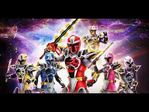 Download Japanime Talks Power Rangers Super Ninja Steel Episode 1