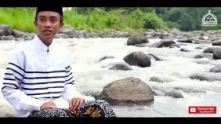 Lopot Nyareh Kancah New Version [Official Music Video]
