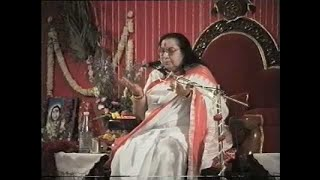 Public Program, Ye Bhumi Atyant Pavitra bhumi hain thumbnail