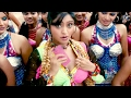 Shubhi Sharma का सबसे हीट गाना 2017 - Subhi Sharma - Bhojpuri Hot Songs 2017 new