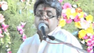 Tere Bagare Sawariya Jeeya Nahi Jaye Bhajan By Govind Bhargav Ji (Delhi)