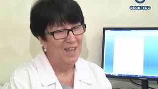 Пензенскому хирургу присвоили звание Заслуженного врача РФ