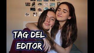 tag del editor // Cons Arroyuelo