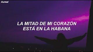 Camila Cabello   Havana Ft. Young Thug (Traducida Al Español)