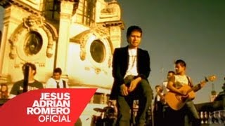 Jesús Adrián Romero está de cumpleaños: aquí tienes 5 baladas para celebrar [VIDEOS]