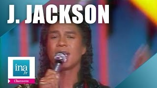 "Jermaine Jackson ""Do what you do"" (live officiel) 