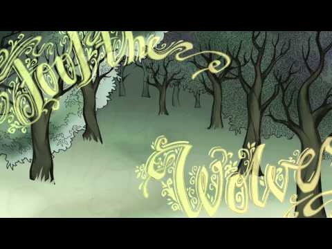 The Woodland Creatures - Fool the Wolves