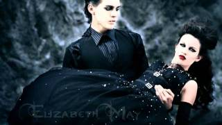 BLUTENGEL - THE ONLY ONE