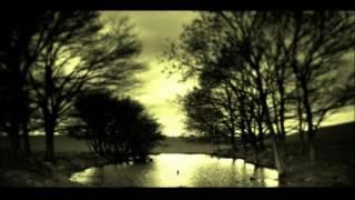 Jay Lumen ft Wade - Dirty groove  (Original Mix)