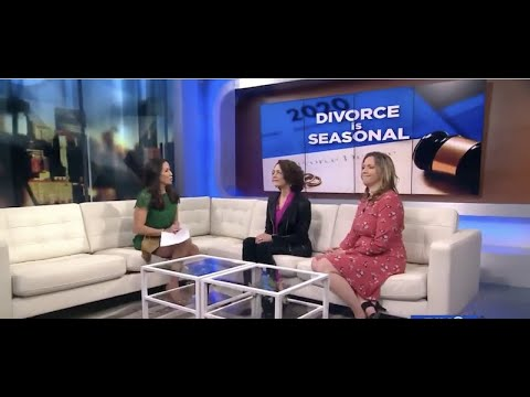 NYC Divorce Attorney Andrea Vacca How to Navigate the Early Stages of Divorce Thumnbail