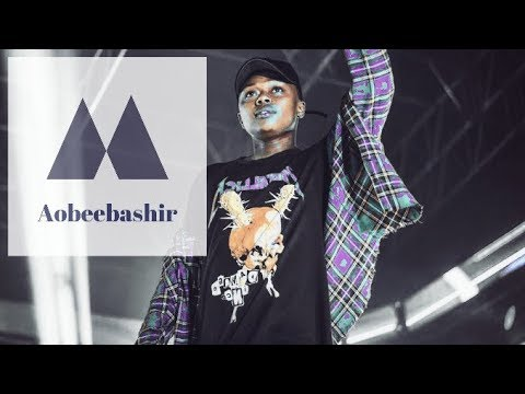 "[FRee] A Reece Type Beat/Instrumental 2019|Trap Beat Instrumental ""First Class"" Prod By AobeeBashir"