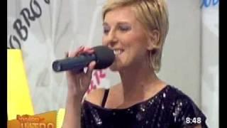 preview picture of video ' TI SI MOJA SLATKA TAJNA  SLATKA TAJNA METKOVIĆ HR'