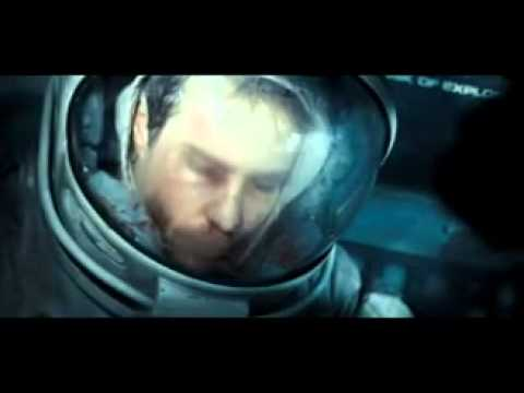 moon bande annonce vf