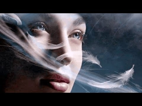 Безмятежная душа 💢 Стихи Лидии Тагановой на фоне музыки