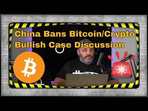 Cum se depune bitcoin în aplicația de numerar
