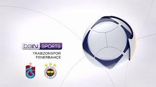 Trabzonspor 1 - 1 Fenerbahçe