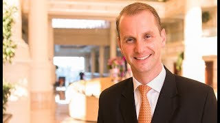 "One Ritz-Carlton Hotel Manager On Creating ""Guests for Life"""