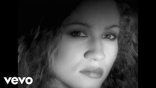 Amanda Marshall Dark Horse Music