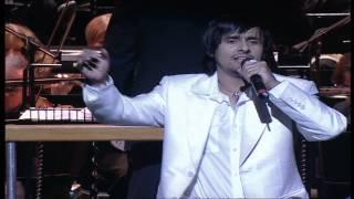 Sonu Nigam - Kya Hua Tera Vada - An Evening In London