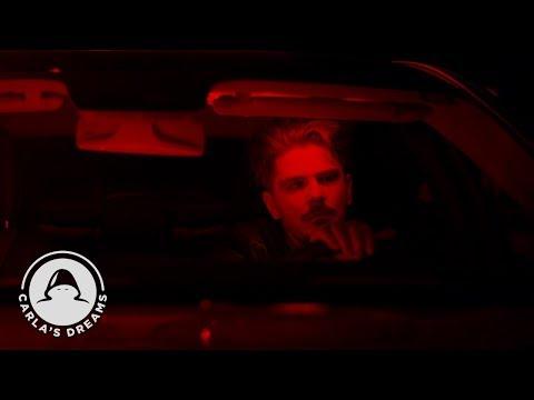 Carlas Dreams – Ca benzina Video