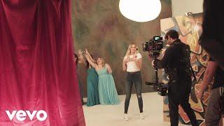 """Kelsea Ballerini   Behind The Scenes: """"I Hate Love Songs"""" Music Video"""