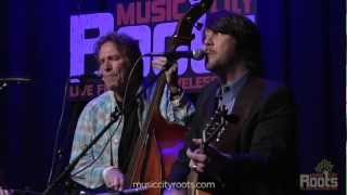 "The SteelDrivers ""Reckless Side Of Me"""